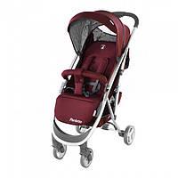 *Коляска детская прогулочная Carrello Perfetto Cayenne CRL-8503