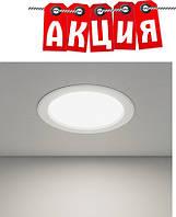 Лампочка LED LAMP 15W 1408. АКЦИЯ