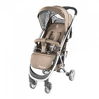 *Коляска детская прогулочная Carrello Perfetto Safari CRL-8503