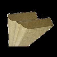 Зклейка негабаритних, вузьких, специфічних деталей (карнизи, плінтуси)
