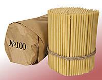 Свечи парафиновые 100 (2 кг)