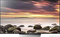 Телевизор Sony 85XD8505