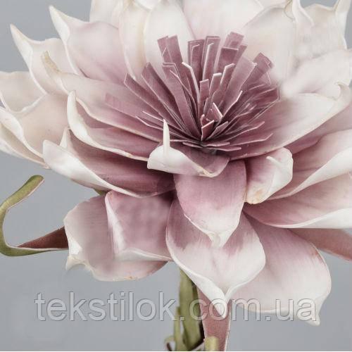Купить оптом цветы из вспененного латекса подарок для женщины на юбилей 50 лет