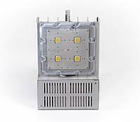 Cветильник  светодиодный СЭС 2-65У
