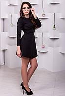 Маленькое черное платье ТМ Dives
