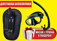 Крыло HOLLIS S 25 1 инфлятор / S 38 1 инфлятор