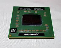 Процессор AMD Athlon 64 X2 QL-62 AMQL62DAM22GG 2.0 Ghz бу