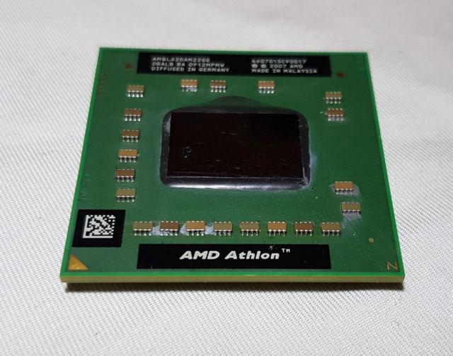 AMD ATHLON DUAL-CORE QL-62 DRIVERS FOR MAC