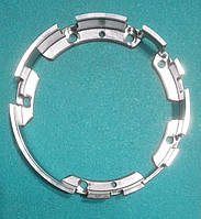 Retainer-u/d brake. 456153B600