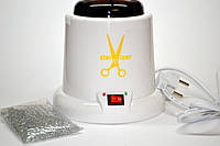 Стерилизатор кварцевый Sterilizer Tools
