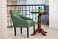 Кресло Ницше - для гостинной, для дома, для стола