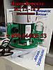 Насос Ворскла БЦ 1.1-18У для полива и водоснабжения (исполнение 3, 5), фото 2