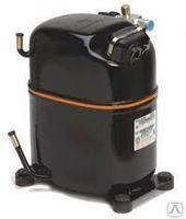 Компресор холодильний поршневий Tecumseh Lunite Germetique c aj 9513 Z, фото 1