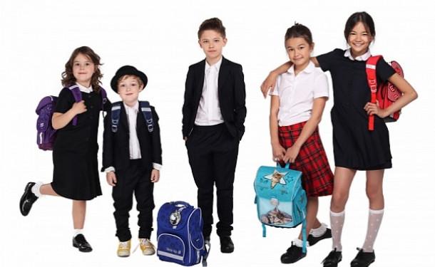 Kite школьные рюкзаки