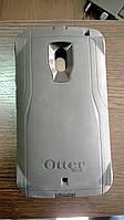 Чехол для Motorola Droid MAX 2