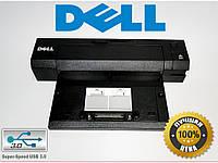 Док-станция DELL PR02X USB 3.0 бу