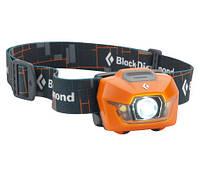 Налобный фонарик Black Diamond Storm (IPX7)