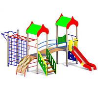 Игровой спортивный комплекс детский Art-1 , Киев и Харьков