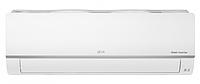 Кондиционер LG PM09SP.NSJRO/PM09SP.UA3R Deluxe Inverter