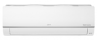 Кондиционер LG PM12SP.NSJRO/PM12SP.UA3R Deluxe Inverter