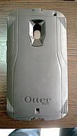 Чохол для Motorola Droid MAX 2