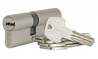 PRO SYSTEM 7035, Латунь, Ключ-ключ