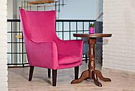 Кресло Геллерт - в ресторан, в кафе, в гостиницу