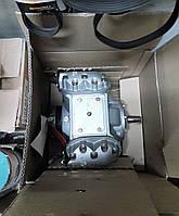 Компрессор Thermo King X 430C5 LS; 1020900