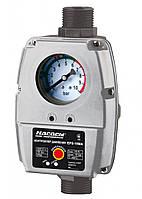 Контроллер давления Насосы+Оборудование EPS-15MA