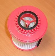 Фильтр HEPA для пылесоса Rowenta ZR003401, фото 1