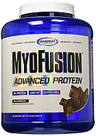 Gaspari Nutrition Myofusion Advanced Protein 1814 g