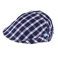 Бейсболка,кепка детская для мальчика  TuTu 88.3-003587