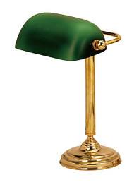 Светильники, лампы