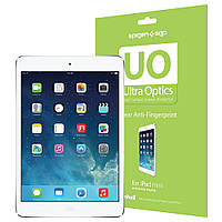 SGP Screen Protector Steinheil Series Ultra Optics for iPad mini/iPad mini Retina