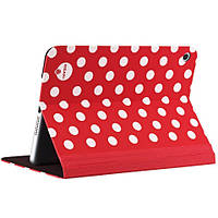 Ozaki O!coat Pattern Dotty  for iPad mini/iPad mini Retina