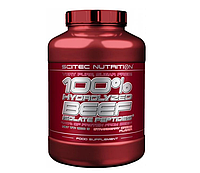 100% Hydro Beef Isolate Peptides Scitec Nutrition
