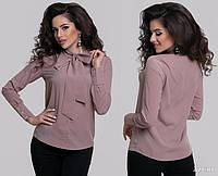 Женская блузка , фото 1