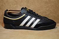 Adidas Adi Specific кроссовки. Оригинал! 41 р.