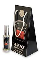 Versace Crystal Noir - Gift bag 30ml