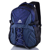 Рюкзак 30 л Onepolar 1313