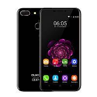 Смартфон OUKITEL U20 Plus  2/16 Gb, фото 1