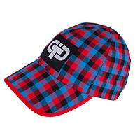 Бейсболка,кепка детская для мальчика  TuTu 90.3-003621