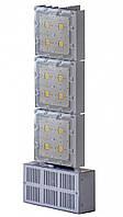 Світильник світлодіодний СЕС 12-155