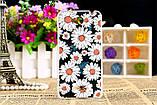Чехол силиконовый бампер для HTC Desire 616 с картинкой Дори, фото 3