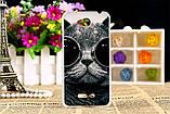 Чехол силиконовый бампер для HTC Desire 616 с картинкой Дори, фото 6
