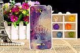Чехол силиконовый бампер для HTC Desire 616 с картинкой Дори, фото 8