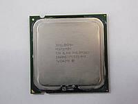Процессор Intel Pentium 3.06GHz/1M/533MHz/04A