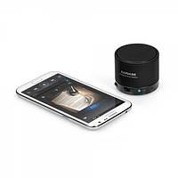 Capdase Portable Bluetooth Speaker Beat Soho Black for Smartphones/Tablets