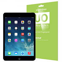 SGP Screen Protector Steinheil Series Ultra Optics for iPad Air