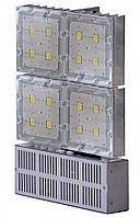 Светильник светодиодный СЭС 16-180